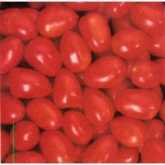 Seminte Tomate Colibri 1000 Sem