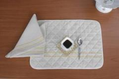Υφάσματα για πετσέτες