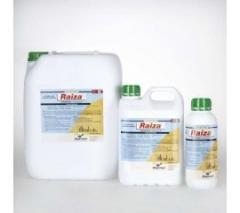 Raiza 100 ml