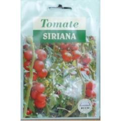 Seminte Tomate Siriana F1 5 Gr