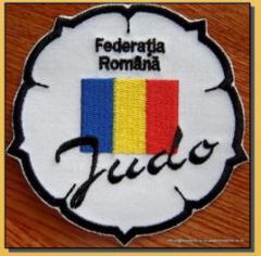 Embleme personalizate