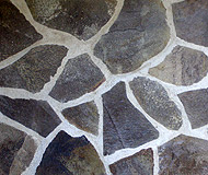 Piatra naturala andezit