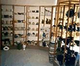 Articole decorative din ceramica si teracota