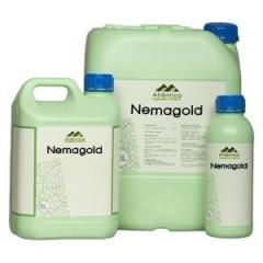 Fertilizator agricol Nemagold 1L