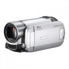 Camera video Canon0.8 MP 1/6