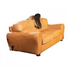 Tapiterie piele pentru canapele