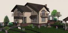 Casa model 4