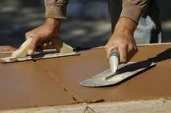 Materiale pentru constructii si finisaje