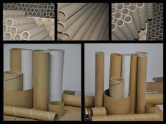 Tuburi de carton