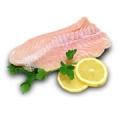 Peşte