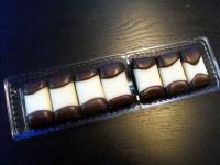 Caserole plastic biscuiti, caserole fursecuri 2