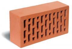 Caramida pentru constructii