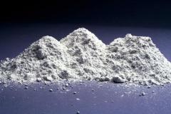 Ciment pentru constructii
