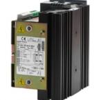 Gefran W401 - Regulatori de putere