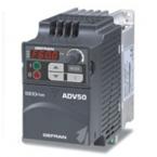 Gefran Siei Drive ADV50 - Convertizor de frecventa