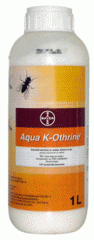 Remedy mosquito