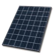 Panourile fotovoltaice