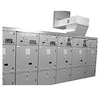 Celule electrice de medie tensiune pentru distributia primara