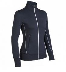 Icebreaker Womens Swift Jacket