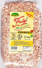 Fulgi Cereale