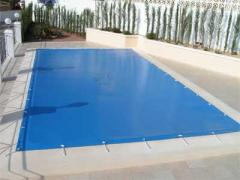 Husa piscina