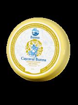 Cascavalul Bunna