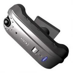 Camera auto cu GPS JANUS V2