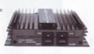 Transformator 24-12v, 4A