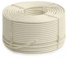 Cablu coaxial RG6U OL Digiline