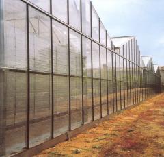 SERA  MULTIART  10300 SG, (1030,00 m²)