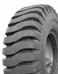 Big size tires