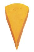Cheddar Chees