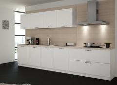 Housings for kitchens