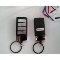 Alarma auto FDM346