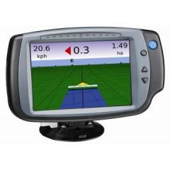GPS agricultura Matrix 840 G