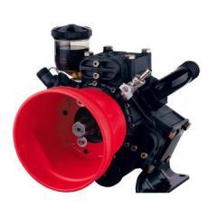Pompa presiune inalta AR813