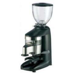 Rasnita automatica cafea K6