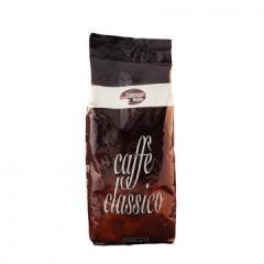 Cafea Caffe Classico