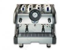 Lavazza Blue 4100