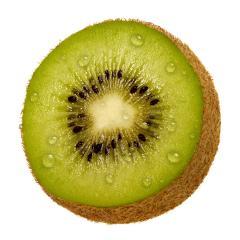 Concentrat Mixer pulpa kiwi 100%