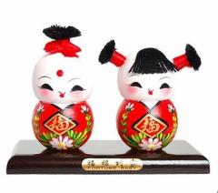 Cadouri din China