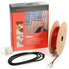 Cablu incalzitor flexibil