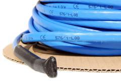 Cablu de incalzire
