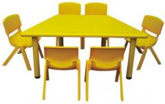 Mobilier copii