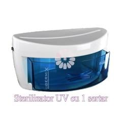 Sterilizator UV cu 1 sertar