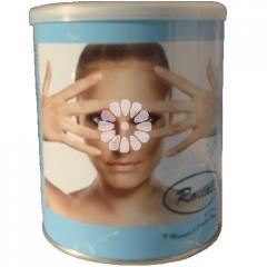 Equipement cosmétologique