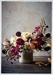 Aranjamente florale la comanda