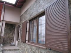 Obloane de ferestre