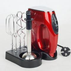 Mixer de bucatarie multifunctional Sokany SM-5020R-4