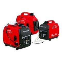 Air heat-generator